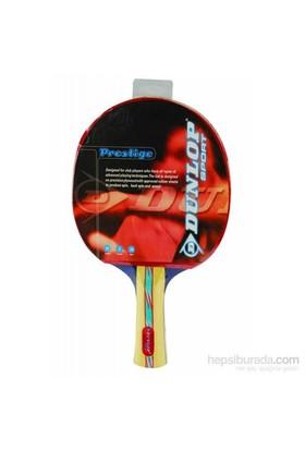 Dunlop Prestige Masa Tenis Raketi P501 F-054