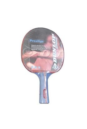 Dunlop Prestige Masa Tenis Raketi P501 F-109
