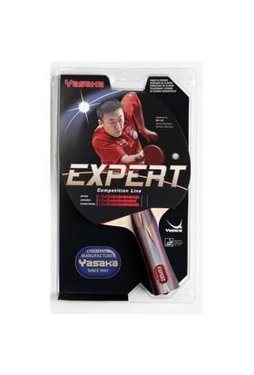 Yasaka Masa Tenisi Raketi Expert