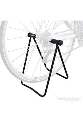 Aim Bisiklet Ayar Sehpası 26-28