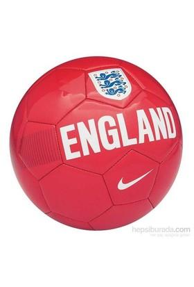 Nike Sc2470-611 İngiltere Supporters Ball Futbol Antrenman Topu