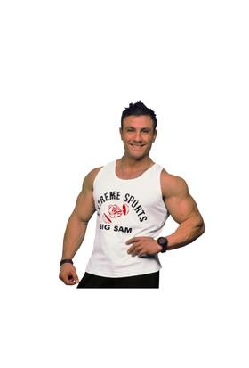 Big Sam Bg 143 Spor Atlet