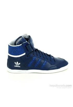 Adidas Centenıa Hı W Kadın Spor Ayakkabı M20745