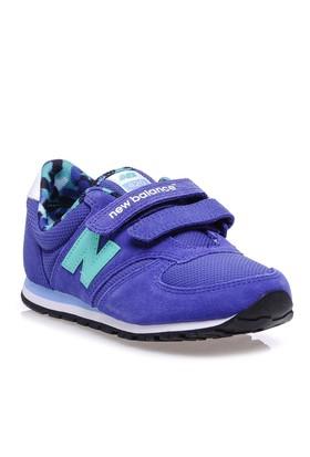 New Balance K420 Art Pop Pack Çocuk Spor Ayakkabı Mavi Ke420b1ı