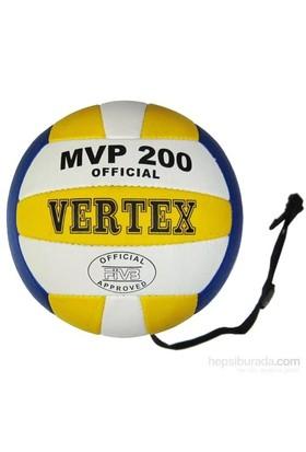 Vertex Mvp200 5 No Sarkaç Voleybol Topu