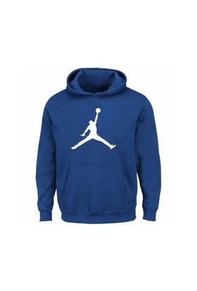 Starter Air Jordan Hoodie Erkek Sweatshirt