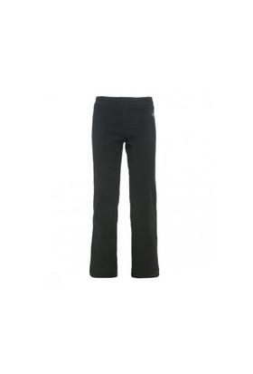North Face T0aptejk3 W 100 Glacıer Pant Kadın Pantolonlar