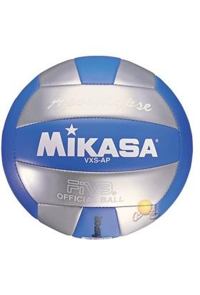 Mikasa Vxs - Ap Voleybol Topu