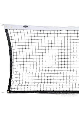 Selex Tt430 Floş Tenis Filesi