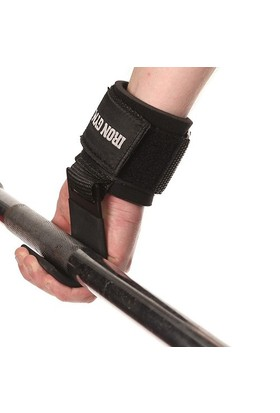 Iron Gym Iron Grip (IG00047)