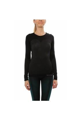 Sportive Seamform Kadın Sweat-Shirt