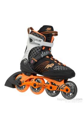 K2 Skates Alexis X Pro Paten