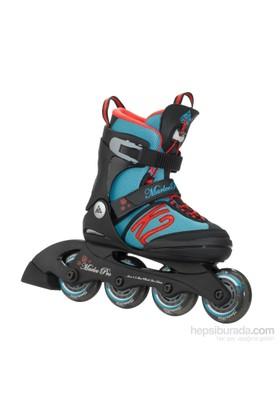 K2 Skates Marlee Pro Paten