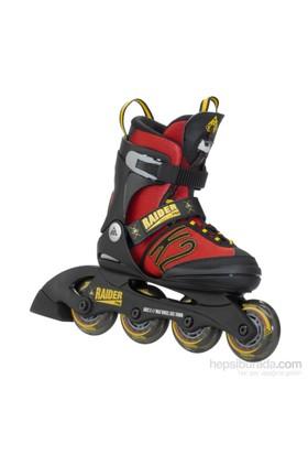 K2 Skates Raider Pro Paten