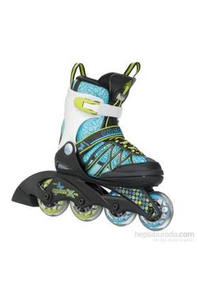 K2 Skates Charm X Pro