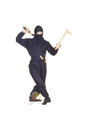 Do - Smai Ninja Elbisesi VS105