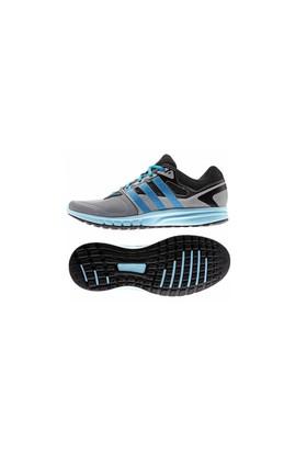 Adidas Galaxy 2 M Erkek Spor Ayakkabı B33660