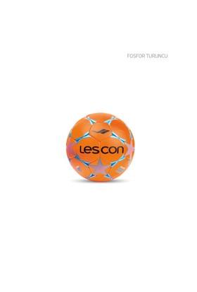 Lescon La-2555 Futbol Topu Crystal Renkli