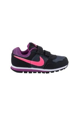 Nike Md Runner Psv Ayakkabı