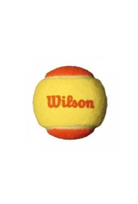 Wilson Wrt137200 Starter Game Yumusak Top