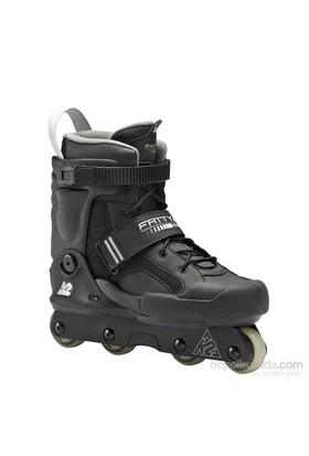 K2 Skates Fatty Pro Paten