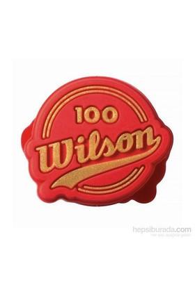 Wilson Wrz 520300 Vibrasyon 100. Yıl Wilson
