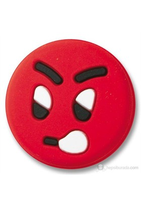 Wilson Wrz 535202 Emotısorbs Angry Red Face Vibrasyon