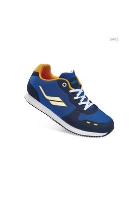 Lescon L-2717 Ayakkabı