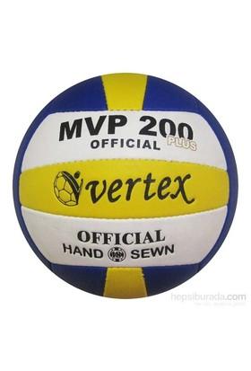 Vertex Mvp200 Plus Dikişli 5 No Voleybol Topu