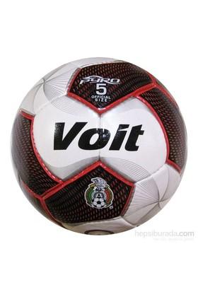Voit Pyro Fmf Onaylı Dikişli 5 No Futbol Topu