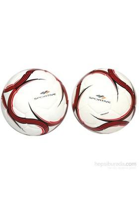 Sportive Trident Futbol Topu