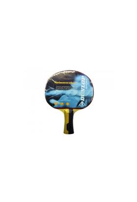 Dunlop Spinmaster Itff Onaylı Masa Tenisi Raketi