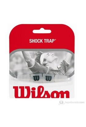 Wilson Z 5216 Bla Shock Trap(556)