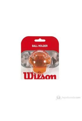Wilson Z 5268 Top Tutucu Wilson Mıx