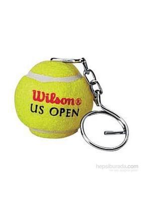Wilson Z5454 Us Open Tenis Topu Anahtarlık