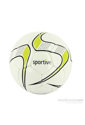 Sportive Fb700 Futbol Topu Futbol Topları