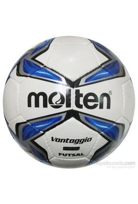 Molten F9v1900 Dikişli 4 No Salon Futbolu (Futsal) Topu