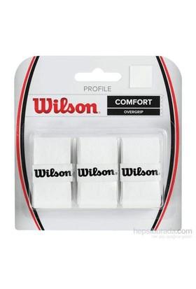 Wilson Wrz4025wh Profile 3 Lü Raket Gribi