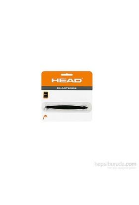 Head 288011 Smartsorb Titreşim Önleyici