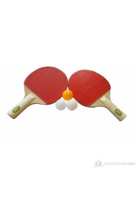 Cosfer Masa Tenisi Raket Takımı