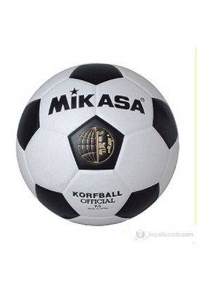 Mikasa K5s Korfball Topu