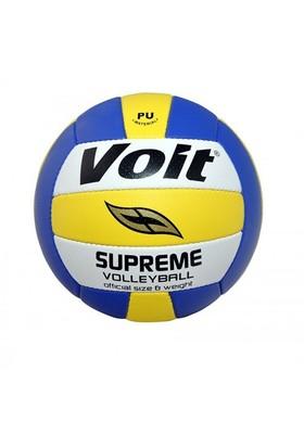 Voit Voleybol Topu Supreme 1Vttpsupreme