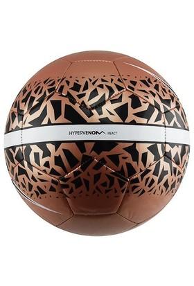 Nike Sc2736-901 React Dikişli 5 No Futbol Topu