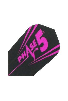 Unicorn 68618 Phase 5 Mirage Dxm Dart Oku Kanadı
