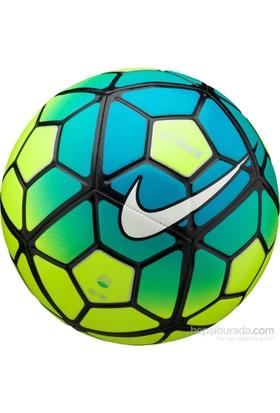 Nike Nike Strike Futbol Topları