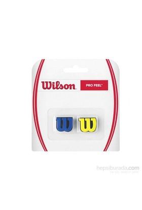 Wilson Wrz 537700