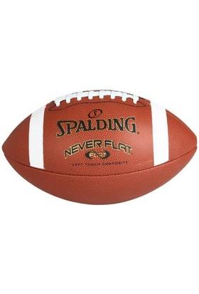 Spalding Amerikan Futbol Topu Composite 62-962z Soft Tack