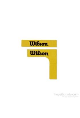 Wilson Kort Çizgisi - COURT LINES ( Z2573 )