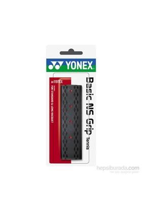 Yonex Ac119t Deri Tenis Raket Grip
