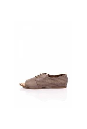 Bueno Vizon Günlük Kadın Ayakkabı